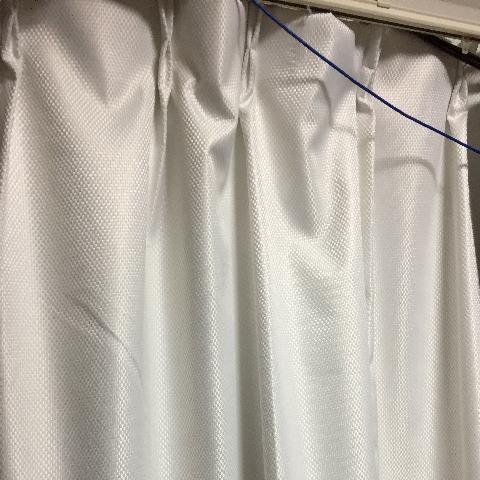 防音カーテン